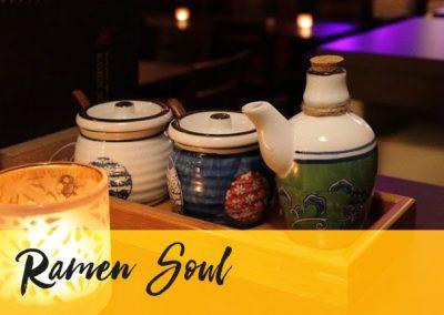 Ramen Soul