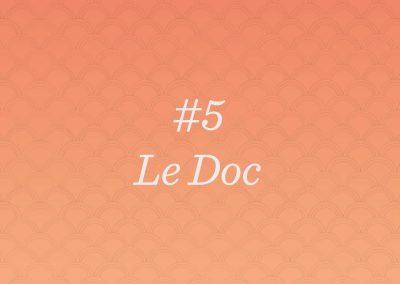 Le Doc