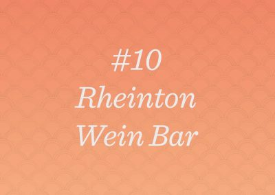 Rheinton